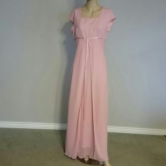 Jody California Dresses | Size 1314 Prom Dress | Poshmark